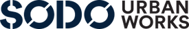 SODO Urban Works Logo