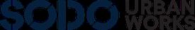 SODO Urban Works Logo