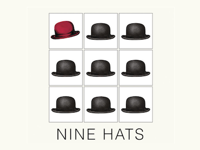 Nine Hats Wines