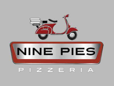 Nine Pies Pizzeria